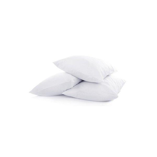 Poduszka wkład SWEET DREAMS 40x40 503-01 biały