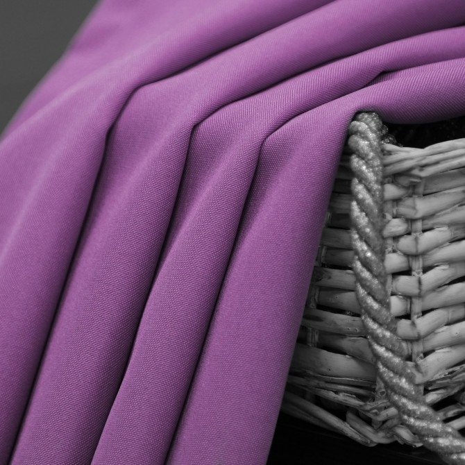 Obrus plamoodporny 900-01-sp biały szary
