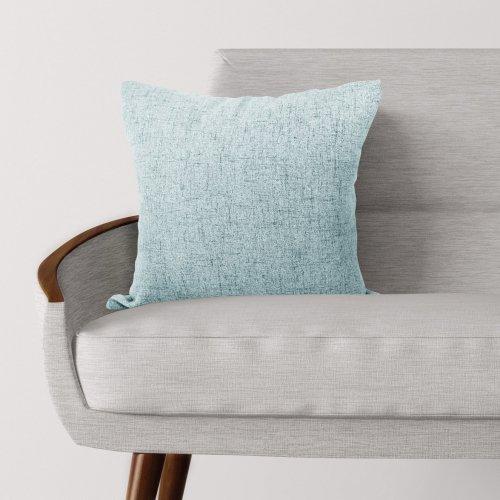 Poszewka dekoracyjna VERONA 177-154 pastel blue